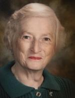 Eleanor Newman