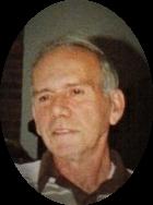 Frederick Tursi