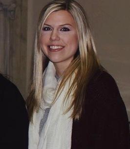 Alexandra  Kohfeldt